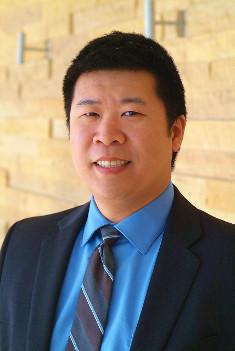 Dr. Jason Chong